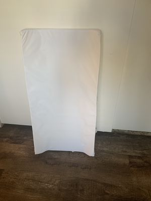 Changing Table Cushion for Sale in Palmdale, CA