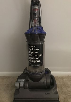 Dyson Cyclone Vacuum OBO!! for Sale in Bowie, MD