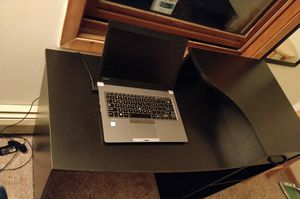 Computer Desk for Sale in Saint Paul, MN