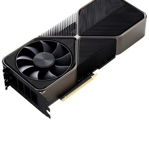 NVIDIA GeForce RTX 3090 Founders Edition Graphics Card for Sale in Garden Grove, CA