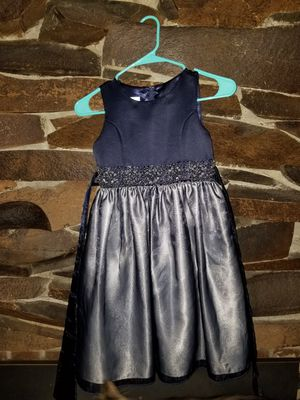 Girls Holiday Dress Size 8 for Sale in Port Orchard, WA