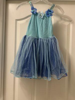 Dress up dress size medium. $3 for Sale in Kingsburg, CA