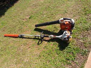 Stihl Tools for Sale in Decatur, GA