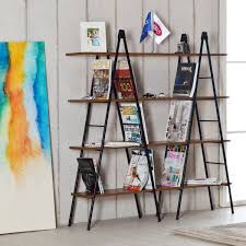 Brand New Book Shelves On Sale for Sale in Houston, TX
