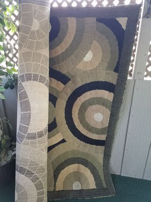 Carpet or rug for Sale in Goodyear, AZ