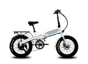 Lectric eBIKE for Sale in Hillsboro, OR