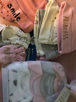 New Baby Clothes for Sale in Hillsboro,  OR