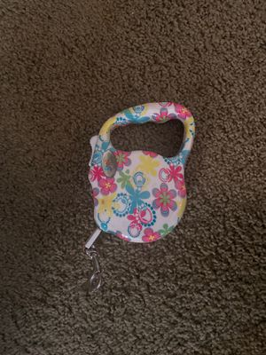 Dog leashes and collars for Sale in Plainfield, IL