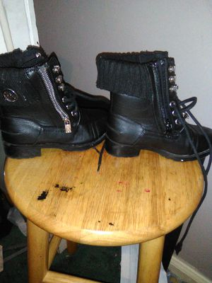 Michael kors boots for Sale in Columbia, SC