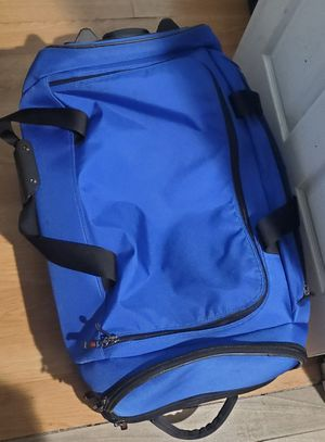 Victorinox Duffle Rolling Bag for Sale in White Plains, NY