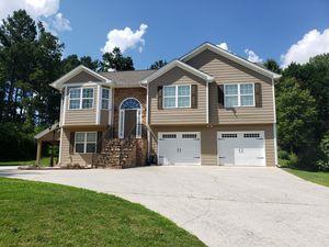 4 bd 3 bd 3200 sqft Lawrenceville for Sale in Lawrenceville, GA