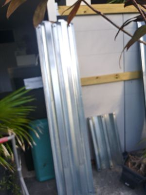 Shutter each one for Sale in Lake Worth, FL