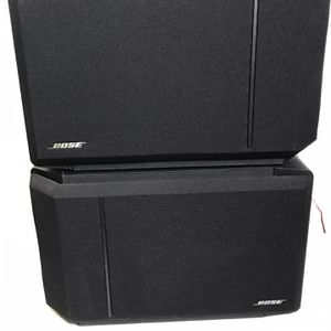 bose 301 series iv direct reflecting speakers for Sale in Scottsdale, AZ