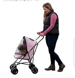New Stroller for dog for Sale in Aventura, FL