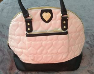 Xoxo bag new for Sale in Williamsport, PA