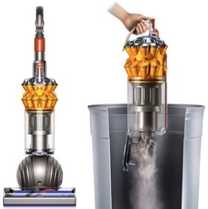 Dyson Small Ball Vacuum for Sale in Copiague, NY