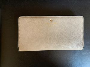 Kate spade wallet for Sale in Daly City, CA