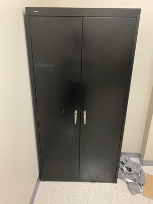 Hon Storage locker for Sale in Phoenix, AZ