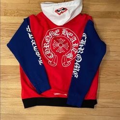 Chrome Hearts Hoodie Sz Xl for Sale in New York,  NY