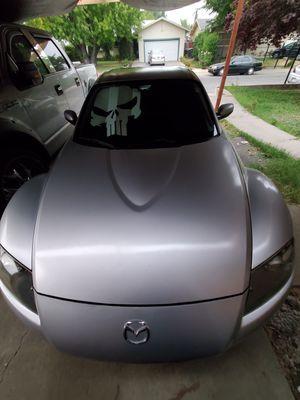 Mazda rx8 2005 for Sale in Sacramento, CA