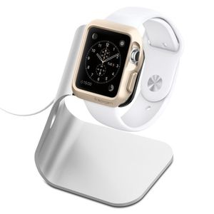 Stand for Apple Watch for Sale in Los Angeles, CA