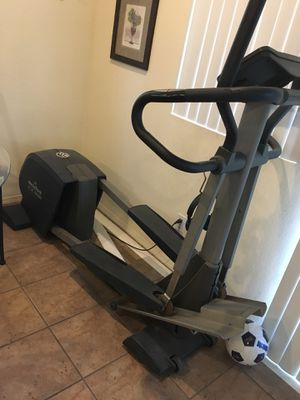 Elliptical for Sale in Moreno Valley, CA