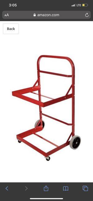 Recycle Bin Cart *NEW* for Sale in Meriden, CT