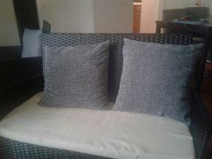 Patio furniture for Sale in Philadelphia, PA