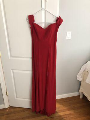 Prom dress for Sale in Walnut Creek, CA