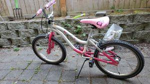 Girls bike for Sale in Shoreline, WA