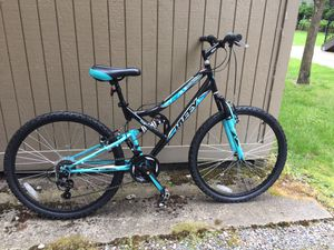 Huffy bicycle for Sale in Redmond, WA