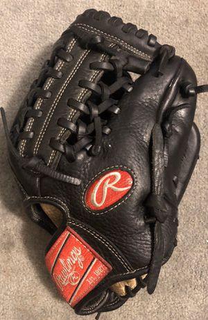 Rawlings Gold Glove Gamer Baseball Glove for Sale in Hacienda Heights, CA