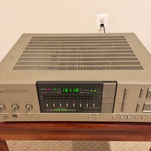 Pioneer SX-6 Receiver for Sale in Silver Spring, MD