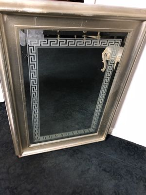 Mirror for Sale in Chico, CA