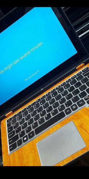 Laptop W13 for Sale in Baton Rouge, LA