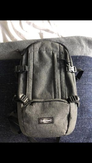 Eastpak BackPack for Sale in New York, NY