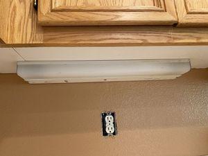 Under mount Kitchen Cabinet lights for Sale in Chula Vista, CA