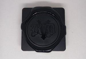 Kat von d Lock-It powder for Sale in San Bernardino, CA