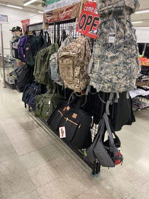 BackPacks Traveling Bags for Sale in Phoenix, AZ