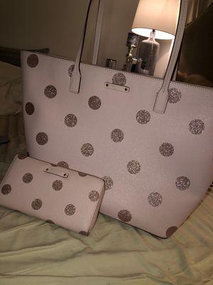 KATE SPADE bag wallet for Sale in Sanford, FL