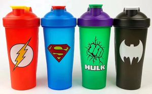 Blender shaker cups for Sale in Germantown, MD