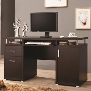 Desk NEW for Sale in US