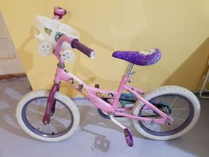 Bike for girls for Sale in St. Louis, MO