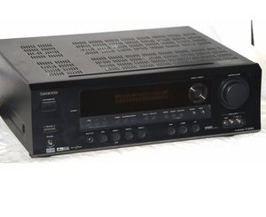Onkyo Stereo Receiver for Sale in Pittsburg, CA
