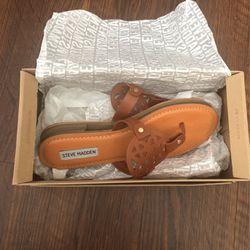 Steve Madden Sandals for Sale in Gaithersburg,  MD