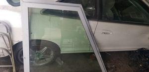 Fleetwood window for Sale in Menlo Park, CA