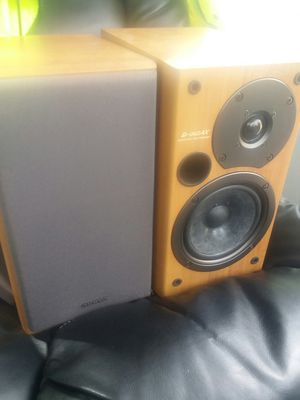 Onkyo d 062ax for Sale in Plymouth, MA