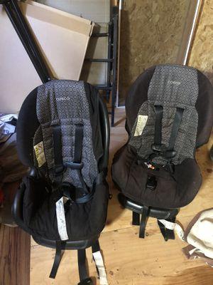 Car seats for Sale in Redmond, WA