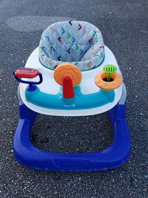 BABY STROLLER SAFETY BRAND for Sale in Boca Raton, FL