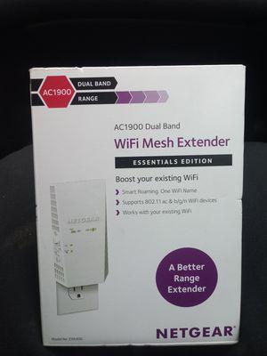 Wi-Fi range extender for Sale in Spokane, WA
